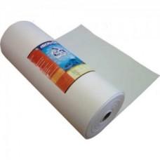 Подложка IZOLON PRO (2 мм) 1м