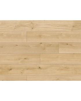 Виниловый пол SPC Сlassen Ceramin Rigid Floor 55048 Cracovia