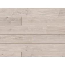 Виниловая пол SPC Сlassen Ceramin Rigid Floor 55049 Posnania