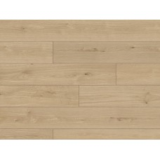 Виниловая пол SPC Сlassen Ceramin Rigid Floor 55050 Resovia
