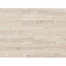 Виниловая пол SPC Сlassen Ceramin Rigid Floor 55051 Varsovia