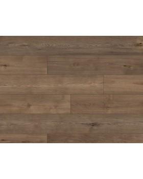 Виниловый пол SPC Сlassen Ceramin Rigid Floor 55053 Gedanum