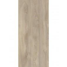 LVT BerryAlloc STYLE Elegant Light Greige, 33/4V, 1326*204*5 мм 2.164 м.кв