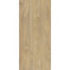 LVT BerryAlloc STYLE Elegant Natural, 33/4V, 1326*204*5 мм 2.164 м.кв