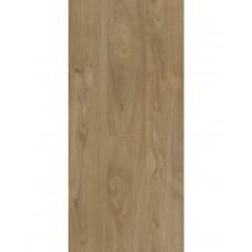 LVT BerryAlloc STYLE Elegant Natural Brown, 33/4V, 1326*204*5 мм 2.164 м.кв