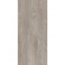 LVT BerryAlloc STYLE Elegant Medium Grey, 33/4V, 1326*204*5 мм 2.164 м.кв