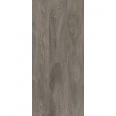 LVT BerryAlloc STYLE Elegant Dark Grey, 33/4V, 1326*204*5 мм 2.164 м.кв