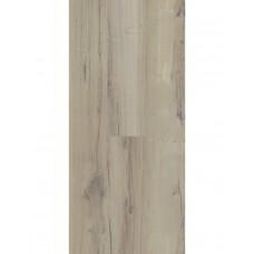 LVT BerryAlloc STYLE Cracked Greige, 33/4V, 1326*204*5 мм 2.164 м.кв