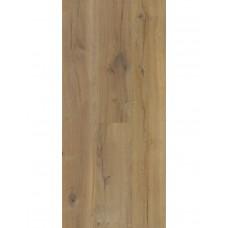 LVT BerryAlloc STYLE Cracked Natural Brown, 33/4V, 1326*204*5 мм 2.164 м.кв