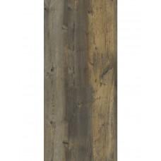 LVT BerryAlloc STYLE Rustic Dark, 33/4V, 1326*204*5 мм 2.164 м.кв