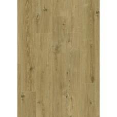 LVT Vitality Medium Ideal Natural Oak, 33/4V, 1510*210*4,2 мм 2.22 м.кв