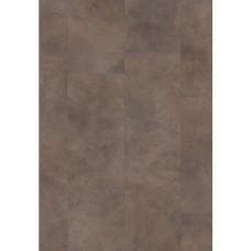 LVT Vitality Tile Corten, 33/4V, 1300*320*4,2 мм 2.08 м.кв