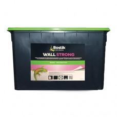 """Клей для обоев """"BOSTIK"""" В-75 Wall Strong (15 л)"""
