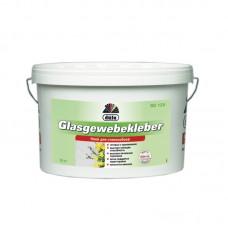 Клей для стеклообоев Glasgewebekleber D 625 (10 кг)