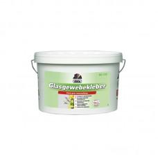 Клей для стеклообоев Glasgewebekleber D 625 (5 кг)
