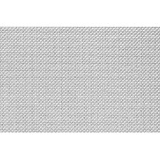 "Обои ""Версаль"" 310-60 под покраску (25 х 1,06 м)"