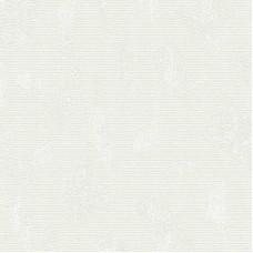 Обои виниловые Lanita Капли ВК1-0810