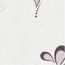 Обои виниловые Lanita Капли ВК3-0806