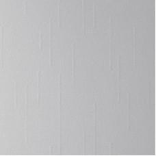 Стеклообои вертикаль Wellton 25 м WО118
