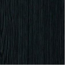 """Самоклеющаяся пленка """"D-C-Fix"""" 0,45 м (15 м/рул.) Df200-1700"""