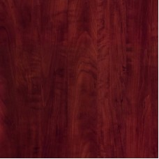 """Самоклеющаяся пленка """"D-C-Fix"""" 0,9 м (15 м/рул.) df200-5529"""