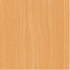 """Самоклеющаяся пленка """"D-C-Fix"""" 67,5 см (15 м/рул.) df200-8184"""