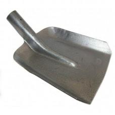 Лопата совковая Чехия