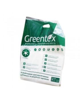 Агроволокно Greentex р-17 белое (3,2 х 10 м)