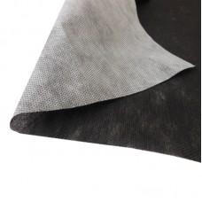 """Агроволокно """"Greentex"""" р-50 черно-белое (1,6х10 м)"""