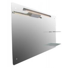 Теплое зеркало HGlass IHM 6010 L