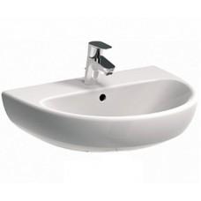 """Раковина KOLO """"Nova Pro"""" (55 см), М31155000"""