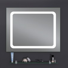 Зеркало Lava Hella Led 90 х 65 см