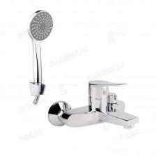 Смеситель для ванной Lidz 203800600