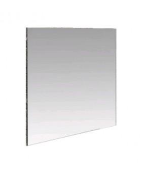 Зеркало прямоугольник шл. 500 х 600 мм