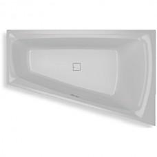 Акриловая ванна Riho Still Smart 170x110 L BR0400500000000