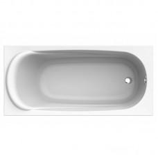 """Ванна акриловая """"Kolo"""" Saga (150 x 75 см) с ножками"""