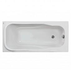 """Ванна акриловая """"Kolo"""" Aqualino (150 х 70 см) с ножками SN-0"""