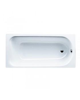 """Ванна стальная """"Kaldewei"""" EUROWA (150 х 70 см х 2,3 мм)"""