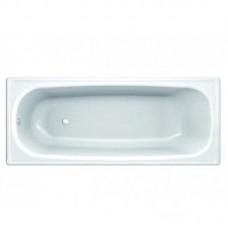"""Ванна стальная """"Koller Pool"""" (170х70E)"""