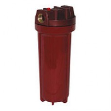 """Корпус фильтра для горячей воды USTM 1/2"""""""