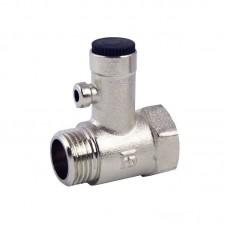 """Обратный клапан для водонагревателя FADO 1/2"""""""