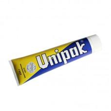 Паста для герметизации резьбовых соединений Unipak (250 г)