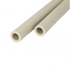 """Полипропиленовая труба """"ITAL"""" PN 20 (20х3.4 мм)"""