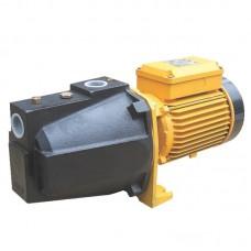 Насос центробежный Optima JET200 1.5 кВт чугун (длинный)