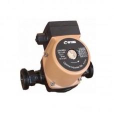 Насос циркуляционный Optima OP 15-40 (130 мм) + гайки+кабель с вилкой