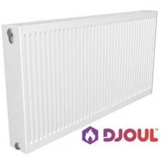 Радиатор стальной Djoul 22 тип 500*1000