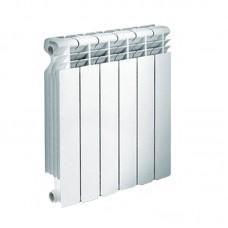 """Радиатор отопления """"Bertone"""""""