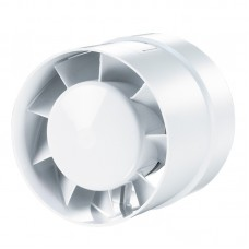 """Вентилятор бытовой """"Домовент"""" 100 ВКО 14 Вт 105 м3/час"""