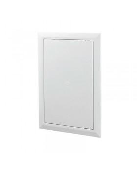 Дверца ревизионная 300 х 600 мм