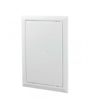 Дверца ревизионная 300 х 500 мм